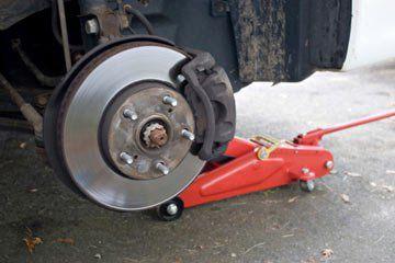Opting For Car Repairs In Woking? Make Sure To Debunk The Common Myths #Car Repairs #Mot testing #Woking