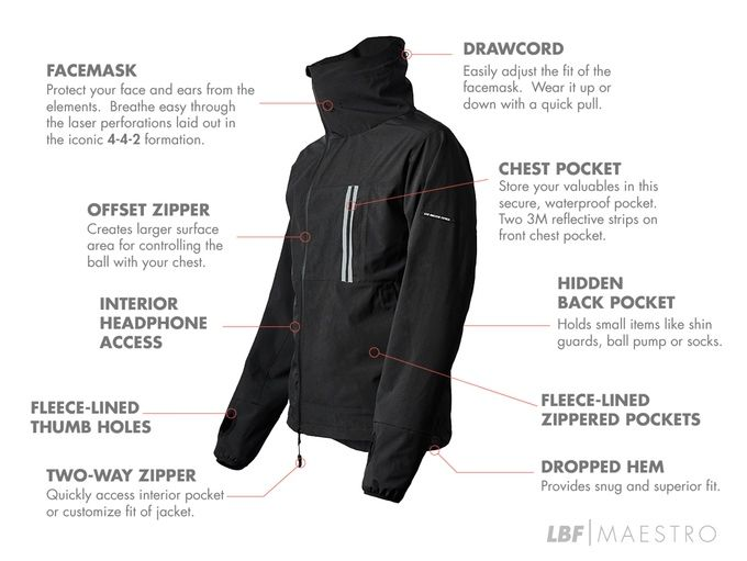 She can deepthroat