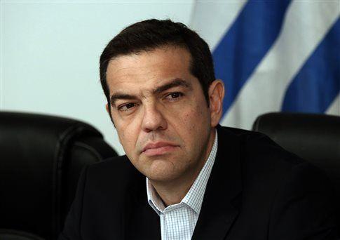 [In]: Τσίπρας: Τα δικαιώματα της κοινότητας ΛΟΑΤΚΙ δεν είναι πολυτέλεια | http://www.multi-news.gr/in-tsipras-dikeomata-tis-kinotitas-loatki-den-ine-politelia/?utm_source=PN&utm_medium=multi-news.gr&utm_campaign=Socializr-multi-news