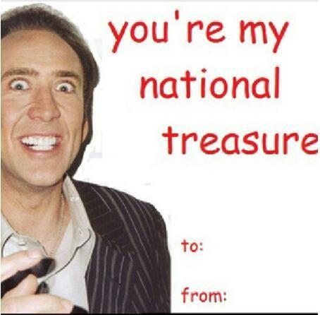 omergerd nicolers kerggg omg im sooo making these for valentines day valentine memevalentine cardsfunny
