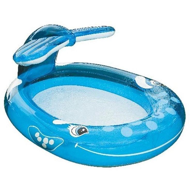 Swimmingpool aufblasbar  143 besten Pool, Schwimmbecken, Schwimmbad, Schwimm Becken ...