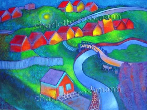 neighborhood color.jpg (500×376)