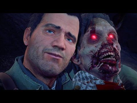 Top 6 NEW Upcoming Zombie Games 2016 & 2017 | PS4 Xbox One PC