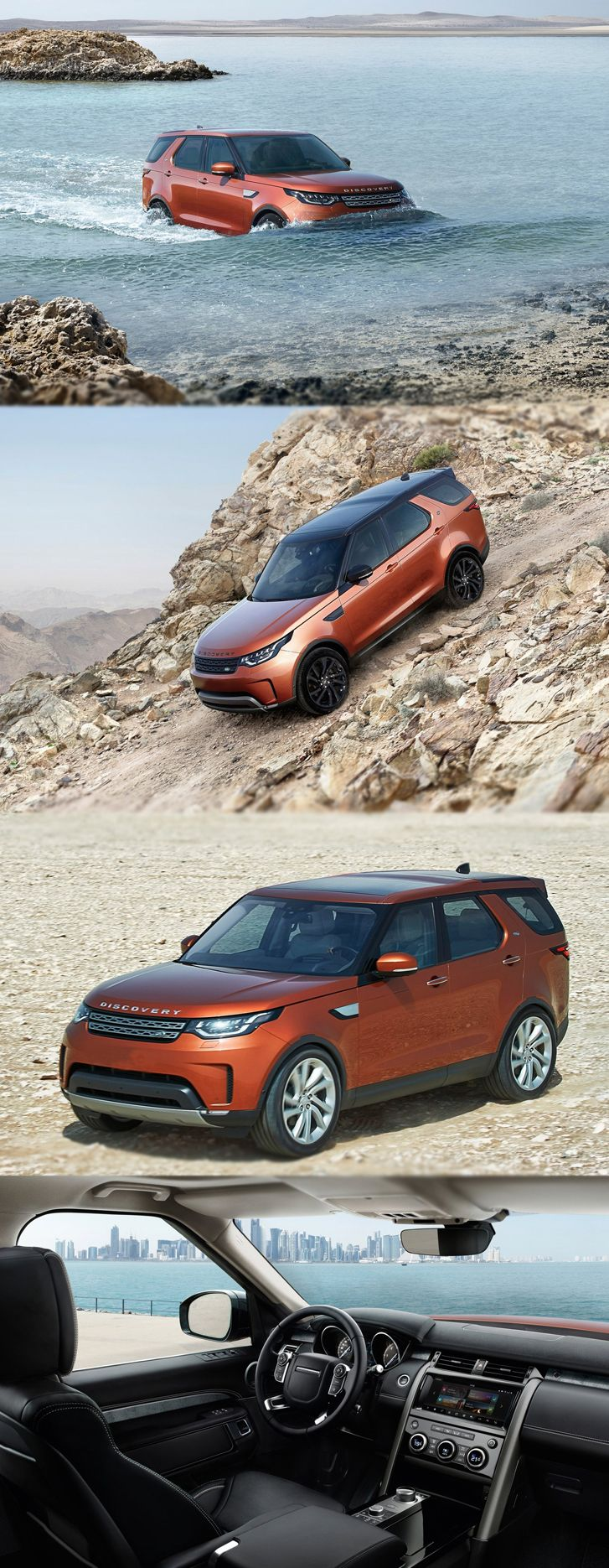 USE LAND ROVER DISCOVERY TO RETRIEVE SHEEP'S BY NEXT YEAR For more detail:https://www.rangerovergearbox.co.uk/blog/use-land-rover-discovery-retrieve-sheeps-next-year/