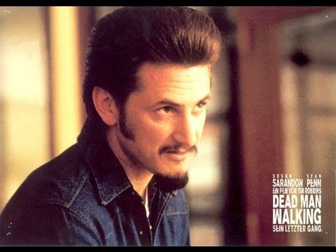 List of the best Sean Penn movies, ranked best to worst with movie trailers when available. Sean Penn's highest grossing movies have received a lot of accolades over the years, earning millions upon millions around the world. The order of these top Sean Penn movies is decided by how many votes they...