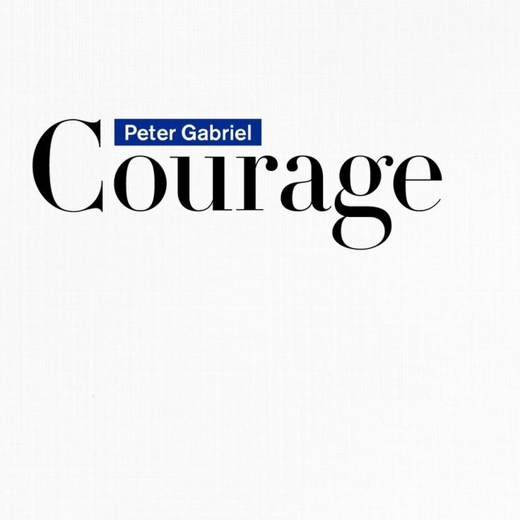 Lyric in your eyes peter gabriel lyrics : 670 best Peter Gabriel images on Pinterest | Peter gabriel, Peter ...