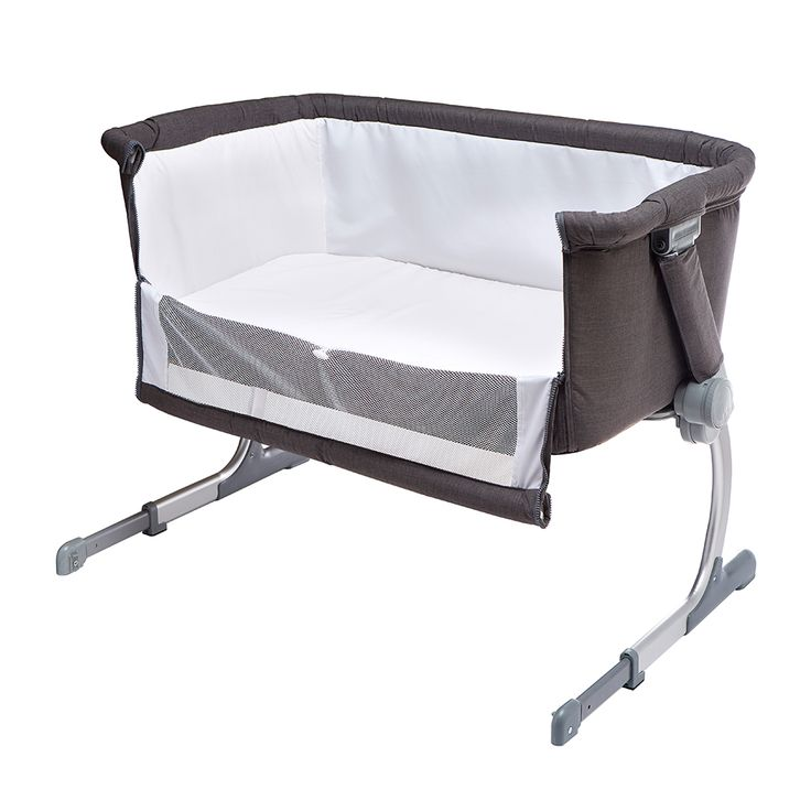 Childcare Cosy Time Sleeper - Co Sleeper [Co Sleeper Bassinet] - $199.00 : Baby Goods Warehouse, Buy baby goods online - Australia