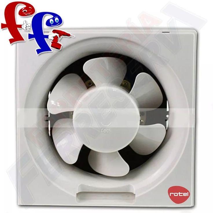 Retro Kitchen Vent Fan: 24 Best Kitchen Exhaust Fan Images On Pinterest