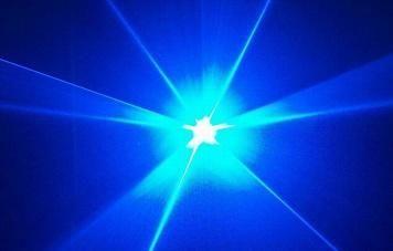 laser point in the dark - Google Search
