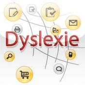 Dyslexie voor iPad is ontwikkeld om mensen met dyslexie ( ook wel lees of woordblind genoemd) en beginnende lezers (vanaf groep 4/5), te ondersteunen bij het op de juiste manier schrijven en spellen van woorden.
