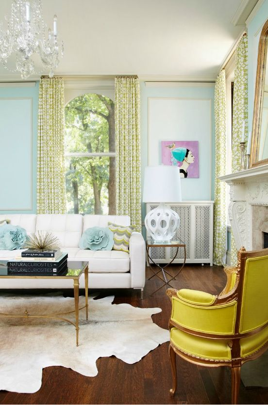 Best 25 Funky living rooms ideas on Pinterest Eclectic spot