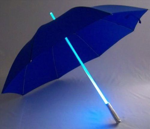 26 best Cool Umbrellas images on Pinterest