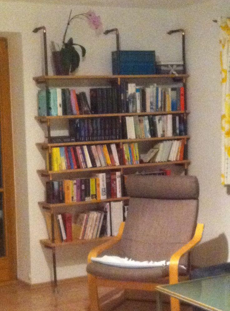 1000 bilder zu basteln auf pinterest alte karten obelisken und carrara marmor. Black Bedroom Furniture Sets. Home Design Ideas