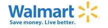 great deal on spectracide @ walmartLogo, Walmart Coupon, Shops, At Walmart, Saving, Wal Mart, Stores, Walmart Deals, Black Friday