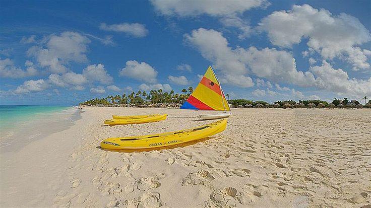 Tamarijn Aruba All Inclusive in Oranjestad - met vele recensies van gasten, foto's en aanbiedingen - Tamarijn Aruba All Inclusive Oranjestad...