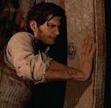"Shinji Mikami's ""The Evil Within"" Brings Its Horrors Our Way in August"