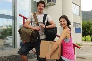 Trip to the provided web link to hire professional moving company. They are are expert in their work and can pack your good safely and efficiently.    #movingcompany