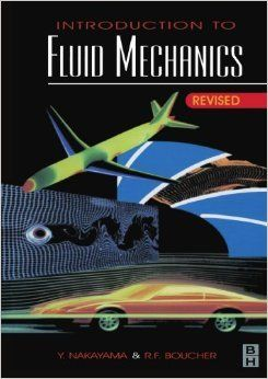 221 best mechanical free pdf books images on pinterest introduction to fluid mechanics 8th edition pdf introduction to fluid mechanics pdf a brief fandeluxe Choice Image