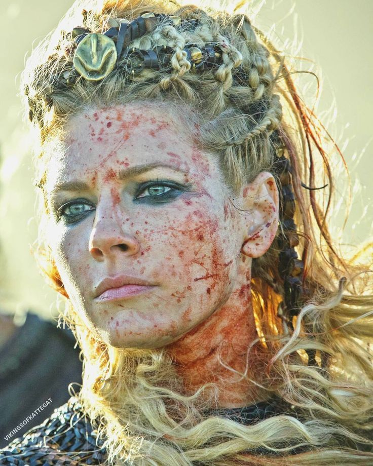 Credit Vikingsofkattegat Click On The Link To Learn More About