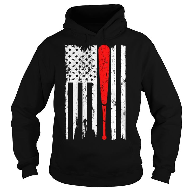 Baseball Softball Sports Usa Flag Pride Tshirt #gift #ideas #Popular #Everything #Videos #Shop #Animals #pets #Architecture #Art #Cars #motorcycles #Celebrities #DIY #crafts #Design #Education #Entertainment #Food #drink #Gardening #Geek #Hair #beauty #Health #fitness #History #Holidays #events #Home decor #Humor #Illustrations #posters #Kids #parenting #Men #Outdoors #Photography #Products #Quotes #Science #nature #Sports #Tattoos #Technology #Travel #Weddings #Women