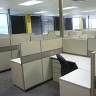 (619) 738-5773 - We only buy the best quality and condition used office furniture, which often looks like brand new - but at a huge discount.