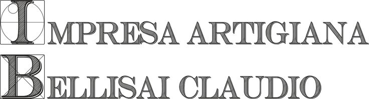 Impresa Artigiana Bellisai Claudio - Via Gramsci 37, 09047 Selargius - Tel: 070.851374 - Mail: marcobellisai@tiscali.it  #pavimenti #piastrelle #piastrellista #mosaici #marmi #edilizia #interni #esterni #bagni #scale #pareti #selargius #cagliari #sardegna #spaziosardegna