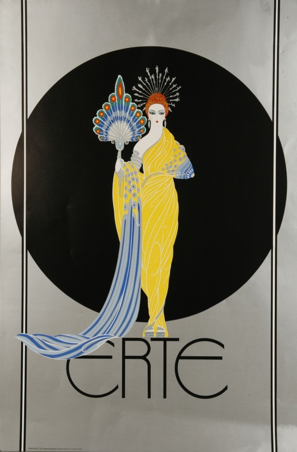 erte-fashion-art-deco-paris