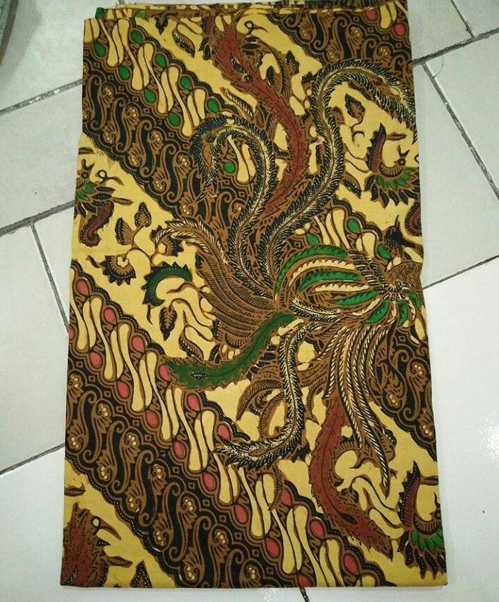 jual kain batik, model baju muslim modern, batik modern wanita, toko baju batik, baju batik sarimbit