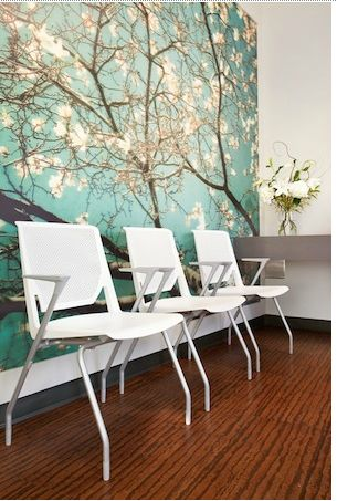 17 best ideas about office waiting rooms on pinterest for Medical design consultancy
