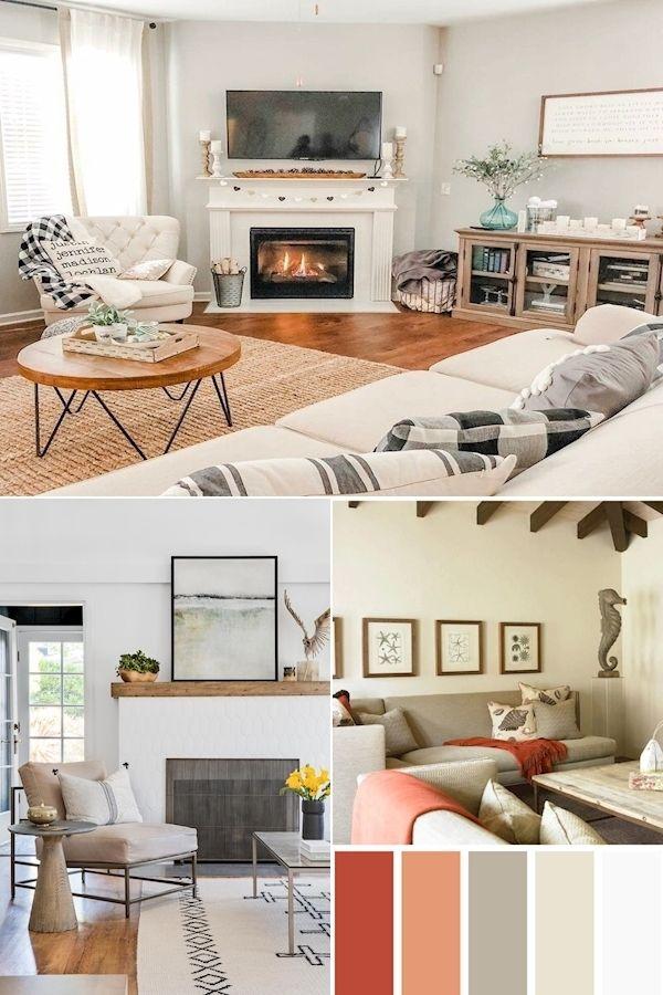 Best Living Room Design Decorative Accessories For Living Room Simple Home Interior Design Living Room Decorative accessories for living room