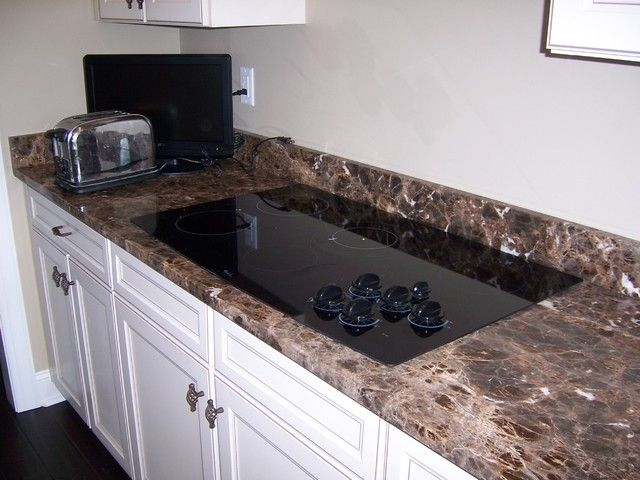best ideas about Countertop prices on Pinterest Kitchen countertops ...
