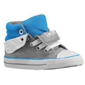 Converse PC Peelback - Boys Toddler Let's get matching shoes for Xander and  Nicco!