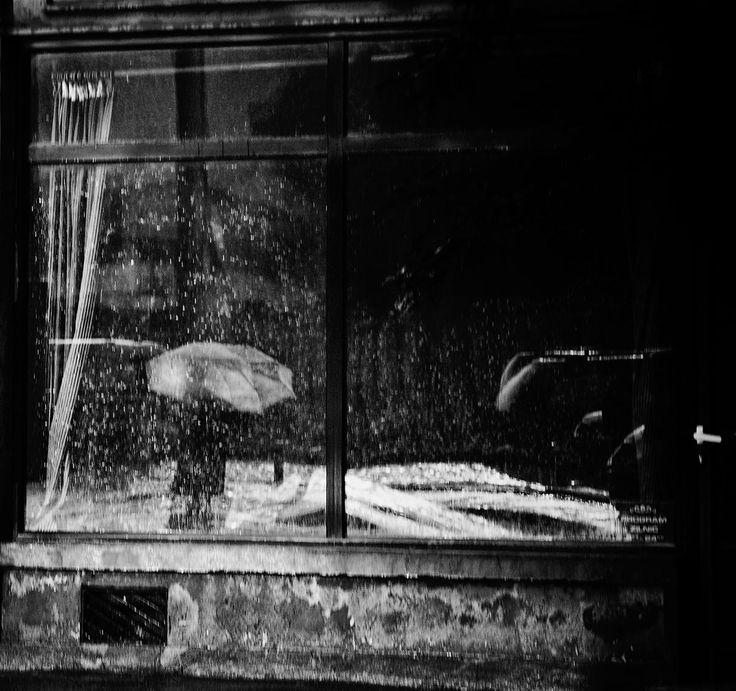 Photographie, Numérique dans Gens, Quotidien, Vie de la cité - Image #623643, Romania
