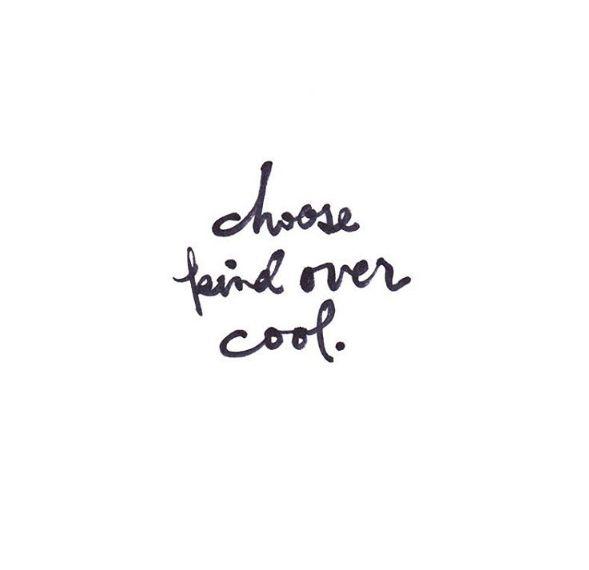 Wonderful ̗̀i Am Pieces Of Quotes ̖́  Idea