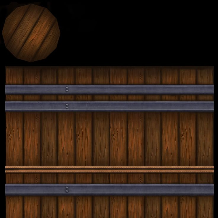 Some more hand painted textures, oh my. - Polycount Forum