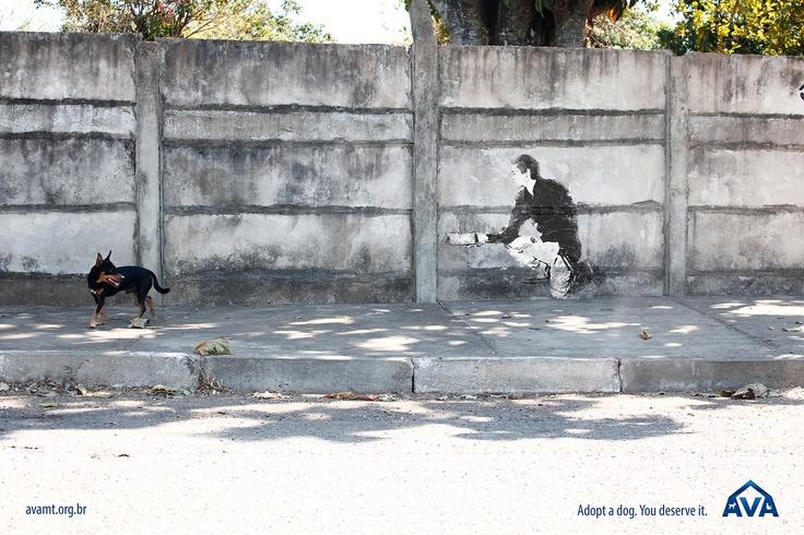 banksy-01.jpg 1.500×1.000 píxeles
