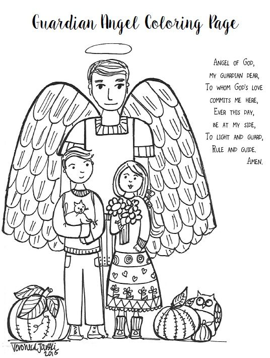 roman catholic coloring pages - photo#25