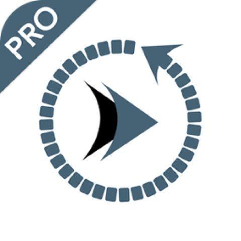 Download 360 VR Player PRO | Videos 1.5.47 Apk http://ift.tt/2fobQ7A