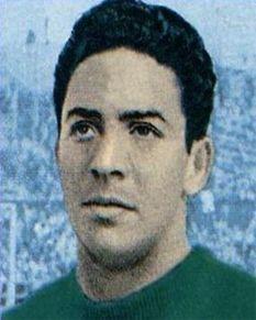 """El blog de """"Acebedo"""": Adauto, el gran desconocido del futbol Mierense."""