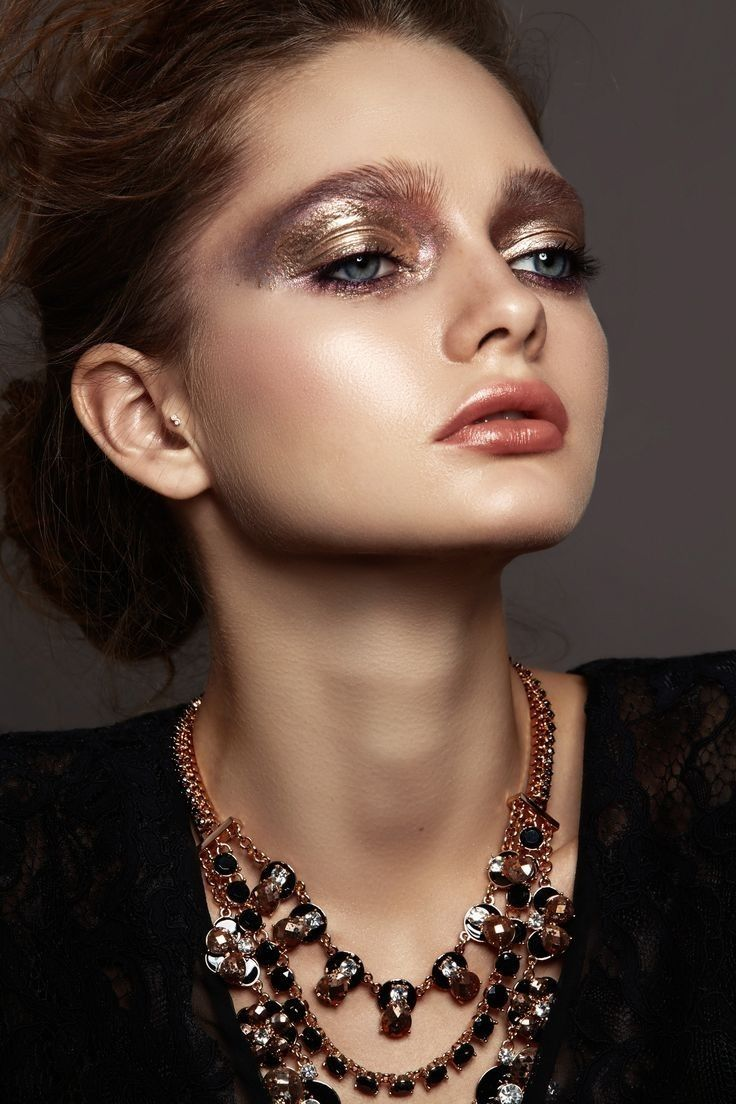 Pin by lm on beauty in 2020 (With images)   Pink aesthetic