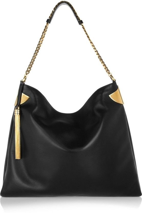 105 best Bags.. images on Pinterest   Bags, Shoes and Accessories