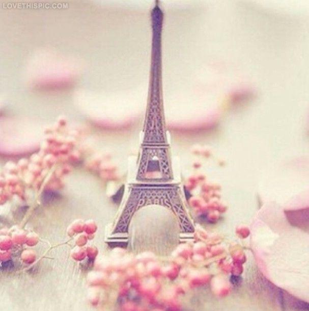 cute paris wallpaper eiffel tower - photo #18
