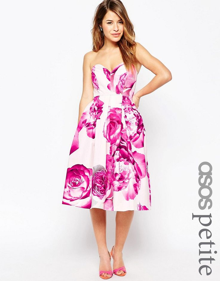 27 best Dresses images on Pinterest | Maxi dresses, Wedding ...