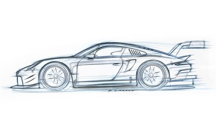 Porsche plans to introduce a significantly revised 911 RSR for the 2017 motorsport season, and we'll see it for the first time on Wednesday at the 2016 Los Angeles auto show. The RSR, the current version of which was introduced for the 2013 season, is Porsche's top race car based on a...