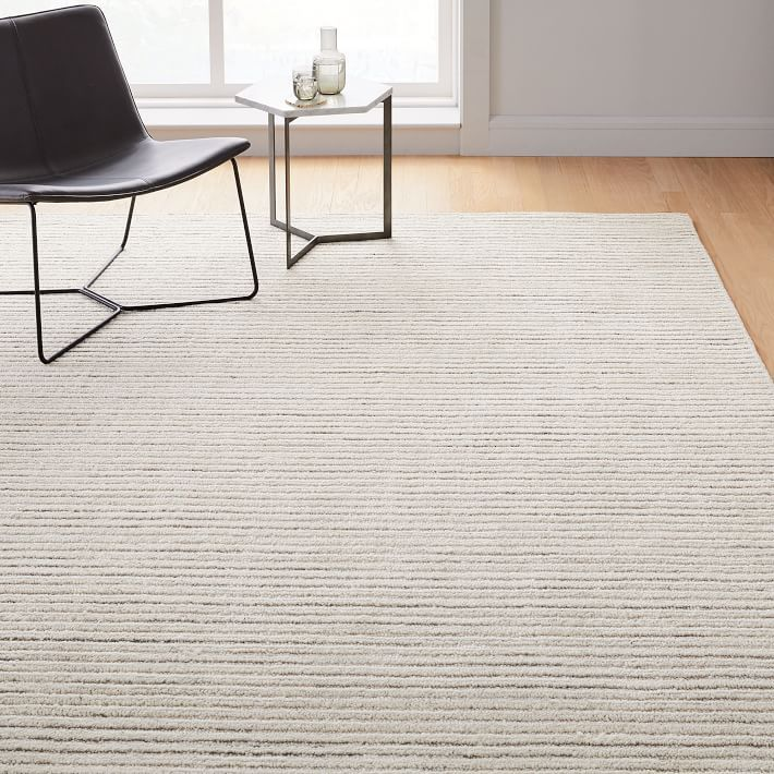 Lumini Rug Rugs In Living Room Solid Rugs Solid Color Rug