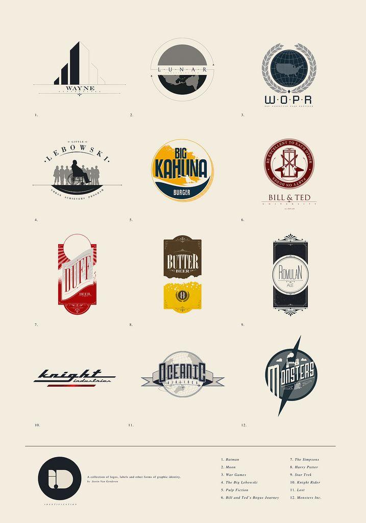 #logo #logodesign #logodesigning #logodesigner #logoaustralia | LogoPeople Australia