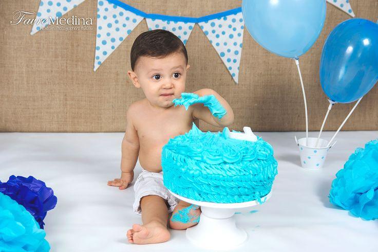 #cakesmash #primeraño #smashcake #cumpleaños #primercumpleaños #torta #fotografiacakesmash   #fotografoscakesmash #nikon #nikoncakesmash #niña #niño #fotografiaprimeraño #fotografiaprimercumpleaños