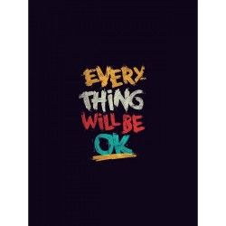 Motivation | Everything Will Be Ok