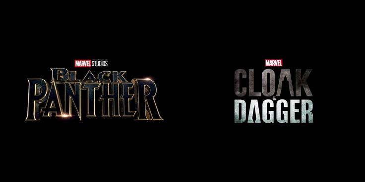 So we down to one upcoming TV series trailer and one upcoming movie trailer. It's good time to release the biggest trailer they have