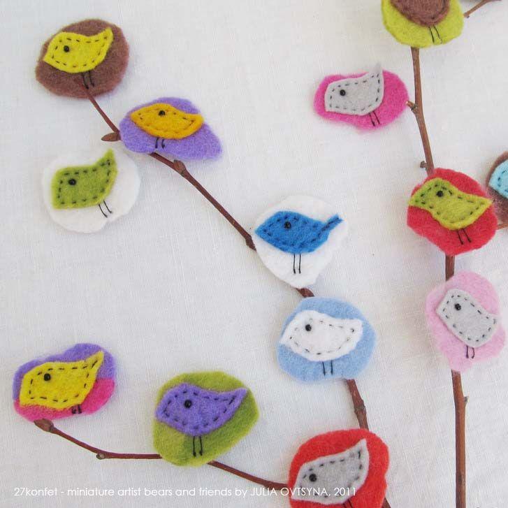 10 best 100 farbspiele anleitungen images on Pinterest | Knitting ...